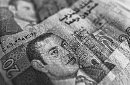 עלויות טיול למרוקו